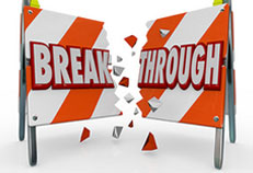 http://www.trades4profit.com.au/wp-content/uploads/2015/04/break.jpg